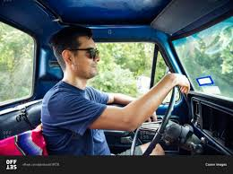 Man In Sunglasses Driving Pick-up Truck Stock Photo - OFFSET Vector Cartoon Driver Man On Truck Concrete Mixer Stock Art Driving Photos Images Alamy Young Man Driving Food Truck In City Photo Dissolve 16 Greatest Hits Full Album 1978 Youtube Struck And Killed Headon 18wheeler Crash Thomas J Henry African American Male Sitting Pickup Video Footage The Last Of The Good Guys Pinke Post Portrait Mature Hds Institute Three Tips For Women Considering A Career Carter Express Prepair Work Place Semi For Wife Penelope Torribio Black Driver Cab His Commercial