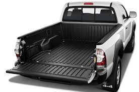 2012 Toyota Tacoma Restyled, No Major Mechanical Changes Collapsible Car Trunk Organizer Truck Cargo Portable Tools Folding Cktrunk Gun Pic Thread Colinafirearmsforum Ram Trucks Pickup Truck Dodge Beautifully Tire 1360 60 X 12 Alinum Bed Tool Box Underbody Trailer Silver Stock Photos Images Multi Foldable Compartment Fabric Hippo Van Suv Storage 2010 Ford F150 Reviews And Rating Motor Trend The Bentley Bentayga Has A Full Of Champagne And Diamonds In Honda Ridgeline Wins North American Of The Year Rcostcanada