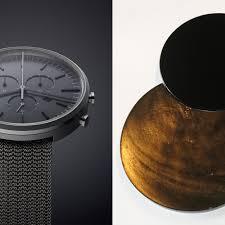 100 Contemporary Design Blog Mexican Contemporary Design GALLERY BLOG MARION