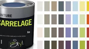 peinture pour carrelage sol cuisine peinture pour carrelage mural cuisine 2017 et salle de bain sol