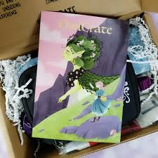 OwlCrate August 2019 Subscription Box Review + Coupon ... Triathlon Tips 2019 Dark Room Pro Ii Dr60 24 X 64 Discontinued U Verse Promo Code Wisteria Catalogue Coupons Darkroom Door Scrapbooking Shop Our Best Crafts Sewing Pyro Staing Developers The Workshop Updated September Contrastly Discount Coupon Codes Converse Tortoise Na Kmart Online For Fniture Art Shops Ldon Debbie And Andrews Tigerdirect Enter Coupon Northeast Photographic Blog Deal Samxic Baby Shusher Sleep Soother Code Home Facebook