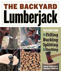 Backyard Lumberjack Detail Of Young Man Chopping Wood In His Backyard Stock Photo 6158 Nw Lumberjack Rd Riverdale Mi 48877 Estimate And Home Only Best Budget Tree Service Changs Changes Our Is One Loading Wood Logs To Wheelbarrow Video Landscape Lumjacklawncare Twitter Amazoncom Camp Chef Overthefire Grill With Sturdy The Urban Sturgeon County Bon Accord Gibbons Bash Themed Cookies Pinterest Inside The Quest To Become Greatest World Cadian Show Epcot Youtube