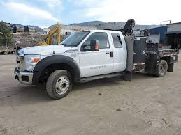 2011 Ford F550 4x4 Crew Bucket / Boom Truck For Sale | Penticton, BC ... Preowned 2004 Ford F550 Xl Flatbed Near Milwaukee 193881 Badger Crew Cab Utility Truck Item Dc2220 Sold 2008 Ford Sd Bucket Boom Truck For Sale 562798 2007 Mechanics 2000 Straight Truck Wvan Allan Sk And 2011 Used 67l Diesel Utilitybucket Terex Hiranger Lt40 18 Classik Body On Transit Heavy Duty Trucks Van 2012 Crane 11086 2006 Service Utility 11102 Servicecrane 9356 Der