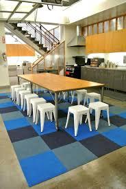 kitchen carpet tiles australia discount pet flotex subscribed me