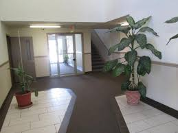 2 Bedroom Apartments In Linden Nj For 950 by Apartments For Rent In Zip Code 07036 46 Rentals Hotpads