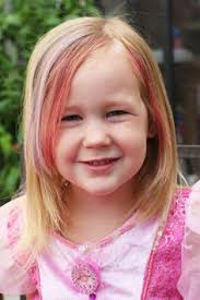 Pictures Temporary Hair Color For Kids