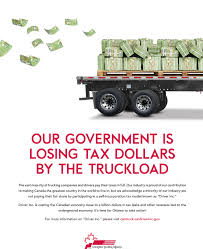 CTA Launches Ad Campaigns To Educate, Alert Industry On Driver Inc ... How Much Do Cross Country Truck Drivers Make Best Image By State Infographics Archives Billy Bobs Repair Tire Much Money Do Truck Drivers Make Driver Success Pay Tmc Transportation 7 Tips For Surving The Relationship Hardships In A Trucking Career Tow Average Salary 2018 Uber Vs Lyft Which Is Better For Riders And Women Equal Roadmaster School