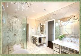 100 mirror tiles 12x12 home depot wall ideas mirrored wall