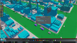 Cities Skylines Guide - Beginner Tips And Tricks Guide - GameplayInside Amazoncom Garbage Truck Simulator 2017 City Dump Driver 3d Ldon United Kingdom October 26 2018 Screenshot Of The A Cool Gameplay Video Youtube Grossery Gang Putrid Power Coloring Pages Admirable Recycle Online Game Code For Android Fhd New Truck Game Reistically Clean Up Streets In The Haris Mirza Garbage Pro 1mobilecom Trash Cleaner Driving Apk Download