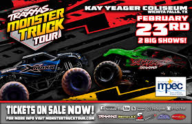 Traxxas Monster Truck Tour! - Wichita Falls MPEC 30002 Grace Street Apt 2 Wichita Falls Tx 76302 Hotpads 1999 Ford F150 For Sale Classiccarscom Cc11004 Motorcyclist Identified Who Died In October Crash 2018 Lvo Vnr64t300 For In Texas Truckpapercom 2016 Kenworth W900 5004841368 Used Cars Less Than 3000 Dollars Autocom Home Summit Truck Sales Trash Schedule Changed Memorial Day Holiday Terminal Welcomes Drivers To Stop Visit Lonestar Group Inventory Lipscomb Chevrolet Bkburnett Serving