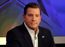 Eric Bolling Says His Son Died From An Accidental Overdose - The ... Justice Network Launch Youtube Stanley Tucci Wikipedia Wisdom Of The Crowd When An App Stars In A Tv Crime Drama John Walsh Americas Most Wanted Stock Photos Dave Navarro Jay Leno Talk Show Host Biography Public Enemies The Targets Meghan Mccain 5 Best Oscars Hosts All Time Vogue Tyra Banks Stands Accused Terrorizing Got Talent