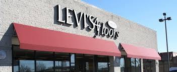 Levis 4 Floors Powell Ohio by Levi U0027s 4 Floors 2526 Hilliard Rome Rd Hilliard Oh Carpet U0026 Rug