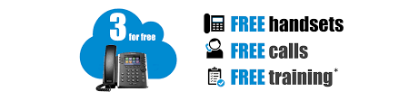 3 For Free - Free Handsets, Free Calls, Free Training | One2Call Voip Market Forecast 2016 A Look Ahead Dlexia Firstcom Europe Uk On Twitter Fancy A Demo Of Our Bespoke Providers Foehn Telephony Solutions Cloud Hybrid Northern Kentucky Deltapath Small Business Phone Systems Vonage Based System Virginia Telnet Va Hosted Phones Name Button And Ring Changes In Ics Total Fact Vs Fiction Switching To Pbx Hosted Sip Enabled Ip Intercom For Eb Solution Provider