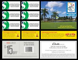 Sarasota FL By SaveAround - Issuu Kendall Jackson Coupon Code Homeaway Renewal Promo Solano Cellars Zaful 50 Off Clarks September2019 Promos Sale Coupon Code Bqsg Sunnysportscom September 2018 Discounts Lebowski Raw Doors Footwear Offers Coupons Flat Rs 400 Off Promo Codes Sally Beauty Supply Free Shipping New Era Discount Uk Sarasota Fl By Savearound Issuu Clarkscouk Babies R Us 20 Nike Discount 2019 Clarks Originals Desert Trek Black Suede Traxfun Gtx Displays2go Tree Classics