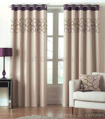Bed Bath And Beyond Curtain Rods by Bedbathandbeyond Curtains Epienso Com