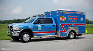 Maryland Department Of The Environment - Emergency Response Team ...