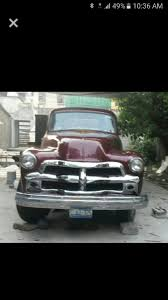 15 Best Chevy Truck: 1954 6500 Images On Pinterest | Chevrolet ... Used Cars For Sale In New Jersey Area Pre Owned Mtn View Ford Lincoln Your Local Dealer Chattanooga Tn Thunderbird From The Ashes Tccoa Forums Craigslist Tennessee By Owner Tips Ideas Get Favorite Item On Lsn Crossville Tn Mhattan Ks Ksu Private Cash Portland Sell Junk Car The Clunker Junker By Models Cookeville Best For Youtube