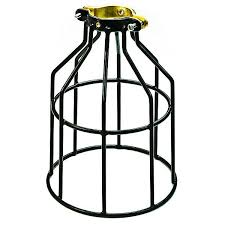 light bulb light bulb cages this l guard includes screws and