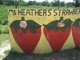 Ms Heathers Pumpkin Patch Address by The Pourciau Family April 2010