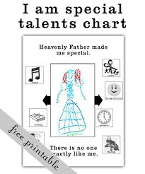 Matthew Luke Parable Of The Talents Drawing Coloring Page