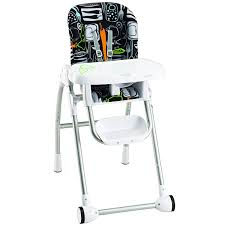 Evenflo Folding High Chair Parts Evenflo Luxury Highchair Orzo Compact Fold High Chair Up Seat 4in1 Eat Grow Convertible Prism Others Car Replacement Parts Eddie Bauer Fisher Price Easy 449 Lovely Evenflo Highchairi The Topnotch Chairs For Your Baby Kingdom Of Evenflo Quatore Deep Lake 177 X 148 449 Inches Pop Star Walmartcom Hero Everystage Dlx Allinone