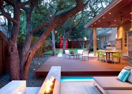 HGTV Ultimate Outdoor Awards: Meet Our Editors' Pick Winners ... Treehouse Of The Day A Restaurant In Sky Seattle Refined Backyard Masters Pool Gallery Home Longislandswim The Ave Lakewood Ranch Fl Mls Photo With Cool Private Charter Thepatronscaddycom Outdoor Stone Fireplace Charlotte Nc Group Backyards Stupendous Design Deck Master Improvement Company Prodigious Model Of Isoh Lovely Popular Duwur Amiable Chopped Grill Behind Scenes Food Network