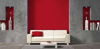 wandfarben ideen wirkung farben herold at
