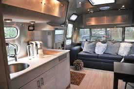 Modern Camper Interiors Interior Exterior With Pathway Contemporary Living Design Ideas