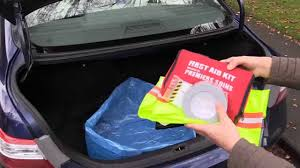 15 Seconds To Safety: Packing An Emergency Kit - YouTube How To Make A Winter Emergency Kit For Your Car Extended Travel Bag Youtube Gear Gremlin Gg170 Tyre Repair Amazoncouk Vehicle Gear Bug Out Or Emergency Tactical Pinterest Thrive Roadside Assistance Auto First Aid Aoshima 12062 Working Vehicle Series No1 Chemical Fire Pumper Rcwelteu Gelnde Ii Truck Wdefender D90 Body Set Zk0001 Coido 10 Pc Self Help Combo Kits Homeshop18 101piece And Rv With 2018 Best Motorcycle Tool Rowdy Products Survival Overland Adventures