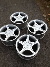 11+ Mind Blowing Wheels Rims Ferrari 458 Ideas | Car Wheels ... Buy Trailer Tire Size St22575r15 Performance Plus Simpletire Every Free Shipping Fast Delivery Risk New Electric Bicycle Deals You Wont Want To Miss Early Coupons Limited Time Offers Velasquez Auto Care Vip Tires Service Valpak Printable Online Promo Codes Local Deals Budget High Quality At Lower Cost Tireseasy Blog Ny Easy Dates Promo Code Keurigcom Codes Dicks Sporting Goods Instore Zus Smart Safety Monitor A Pssure Sensor Kit Nonda