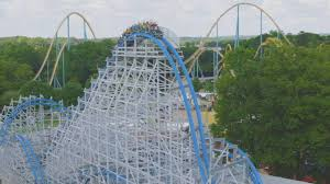 SFOG New 2018 | Six Flags Over Georgia Six Flags Mobile App New Discount Scholastic Book Club Coupon Code For Parents 2019 Ray Allen Over Texas Spring Break Coupons Freecharge Promo Codes Roxy Season Pass Six Fright Fest Chicagos Most Terrifying Halloween Event 10 Ways To Get A Flags Ticket Wanderwisdom Bloomingdale Remove From Cart New England Electrolysis Scotts Parables Edx Certificate Great America Printable 2018 Perfume Employee Perks Human Rources Uab
