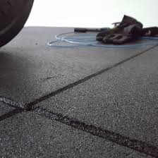 alpha tiles geometriktarget flooring solutions pavimentos