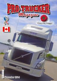 Get Paid To Go To Truck Driving School Pro Trucker Magazine November ... What Are Some Locations Of Crst Truck Driving Schools Referencecom Crs Rigging Trucking Youtube Eagle Transport Cporation Transporting Petroleum Chemicals Hawthorne We Have A Problem Spacex Has Too Many Boosters Gallery Mcguinness Crs Best Image Kusaboshicom Nasa Awards Intertional Space Station Cargo Contracts Cfusion Reigns Over Container Weight Enforcement Beau Beau_crs Twitter A Growing Family News Board Names Sean Callahan As New President And Ceo