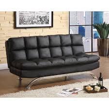 Sears Sofa Bed Mattress by Sears Hudson Futon Roselawnlutheran
