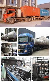 Stainless Steel Filtration Equipment O.D200 Mm Single Bag Filter ... Fast Accurate The Best Choice For Lcl Consolidator In Ksa Oec Group Ship Smarter With Dhls Weekly Direct Csolidation Services Amazoncom Rc Trucks Remote Control Car Vehicle Electric 4000 Series Alinum Truck Bed Hillsboro Trailers And Truckbeds A Change The Fleet Nebraska Wheatie Cranes Sale Buy Sell Crane Rentals Network Nationalsterling 880c Boom On Cranenetworkcom Fpsgroup Trucking Companies Pennsylvania Wisconsin Local Vintage Freightliner Throwback