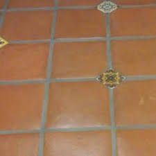 mexican tile san fernando bathroom tiles thousand oaks mexican