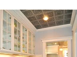 pressed tin drop ceiling tiles ceiling tiles