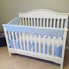 Babyhome Bed Rail by A Homebody At Heart 2015