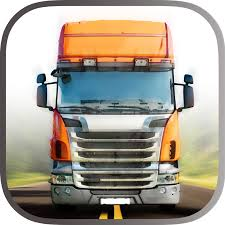 Truck Driver Highway Race 3D Truck Driver 3D Drive Euro Racing Real ... Indonesian Truck Simulator 3d 10 Apk Download Android Simulation American 2016 Real Highway Driver Import Usa Gameplay Kids Game Dailymotion Video Ldon United Kingdom October 19 2018 Screenshot Of The 3d Usa 107 Parking Free Download Version M Europe Juegos Maniobra Seomobogenie Freegame For Ios Trucker Forum Trucking