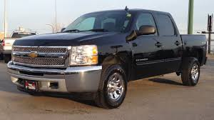 Best Place To Buy A Used Truck In Winnipeg MB? 2013 Chevrolet ... Looking To Buy Clean Used Trucks Peterbilt Of Sioux Falls Why Its Better Buy A Used Truck What Look For Tims How To Diesel Buyers Guide Tips Tricks Youtube In Commercials Commercial Trucks A Roll Off Truck For Sale Rdk Sales In Raleigh Nc Car Dealer Kenworth Repairs Coopersburg Liberty And Save Depaula Chevrolet Whosale Japanes Online Best Small Size Sodclique27com At Special Featured Price Whitaker Cars Statesboro Ga