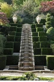 995 best Glorious Gardens images on Pinterest