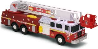 Fingerhut - Tonka Titans Fire Engine With Ladder Vintage Tonka Fire Engine Firefighting Water Pumper Truck Red And Spartans Walmartcom Pin By Phil Gibbs On Trucks Pinterest Fire Truck Mighty Motorized Vehicle Kidzcorner Tonka Fire Rescue Truck 328 Model 05786 In Bristol Gumtree Find More Big For Sale At Up To 1960s Tonka My Antique Toy Collection Rescue E2 Ebay Tough Mothers Steel Review Sparkles Diecast