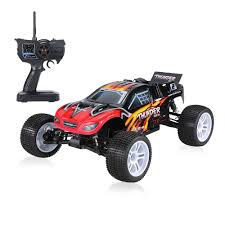 Black Uk Original ZD Racing NO.9104 Thunder ZTX-10 2.4GHz 4WD 1/10 ... Buggy Crazy Muscle Rc Truck Truggy 24 Ghz Pro System 116 Scale Premium Members Sneak Peak Mopar Axial Monster Build Traxxas Unlimited Desert Racer Hicsumption Tamiya Tt01e Euro Semi Tuning Tips And Tricks The Big Red Racing Alive Well Truck Stop Man Hahn Racing Transporter Radio Control Pinterest Save 66 On Cars Steam Home Of Trick N Rod Rc Promotionshop For Promotional Trucks Electric Nitro At Sonic 2012