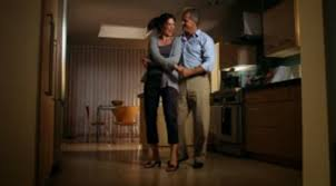 Cialis Commercial Bathtub Meaning by Viva Viagra Or How Race Dances Around Erectile Dysfunction
