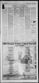100 Ta Truck Stop Sweetwater Tx Reporter Tex Vol 111 No 249 Ed 1