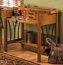 Fly Tying Table Woodworking Plans by This Would Be The Ultimate Gift For Scott He Might Pass Out