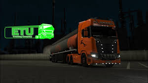 ETS2 MP - ETU Highlights - There Is A Toll Booth There - YouTube Chapter 1 Background Truck Tolling Uerstanding Industry Toll Roads In The United States Wikipedia Locations Dart Trucking Company Inc About Us Fv Martin Based Southern Oregon Home Shelton How Roads Impact Drivers And Why Theres A Fight Pa Miiondollar Toll Cheat To Pay Nearly 300k Fees Njcom Hti Driver Brent Mclennan Successful At Show Red Deer Ab The Of Getting Products Companies Like Target Costco Otr Owner Operators Rands Medford Wi Website Design Geek Ny Youtube Transcore Granted An Additional Fiveyear Contract Extension On