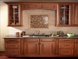 Ceiling Fan Medallions Menards by Kitchen Schrock Kitchen Cabinets Ikea Kitchen Cupboards Schrock