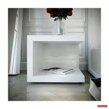 Modloft Ludlow Bed by Modloft Ludlow Nightstand U2013 2bmod