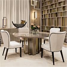 Superb Exclusive Dining Room Furniture Mini Luxury Set Graceful Examples Table Chairs And Bench